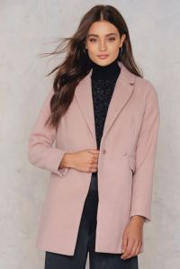 glamorous_straight_fitted_coat_1418-000129-0048-16