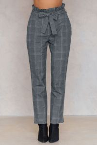 trendyol_checked_tie_waist_pants_1494-000296-4413-231
