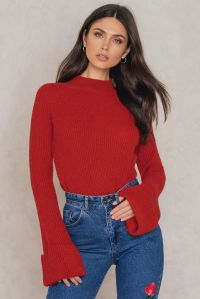 trendyol_wide_sleeve_sweater_1494-000304-0004-23